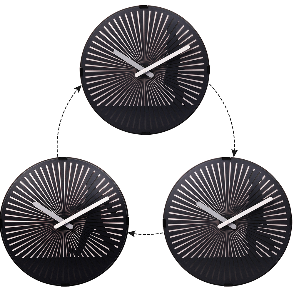 Nice Wall Clocks For Sale