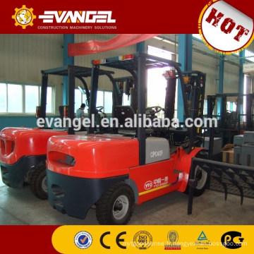 Xinchai Engine A495BPG pour le chariot élévateur diesel de YTO 4 tonnes CPCD40