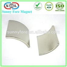 Arc Form Kraftpaket Billet Magnete