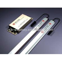 cortina ligera del elevador cortina ligera del SN-GM1-P09156P-e ascensor piezas elevador seguridad levantar piezas