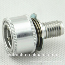 custom-made die cast aluminum alloy parts