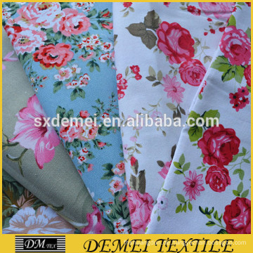 Großhandel Stoff Textil Poly Baumwolle Stoff Zhejiang Shaoxing county Textil