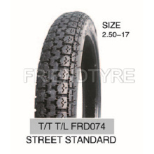 OEM-Motorrad-Reifen