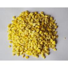 Sodium Isobutyl Xanthate 90% (SIBX)