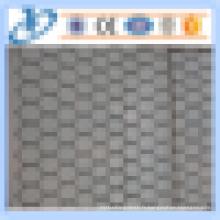 Avec filet hexagonal de fil gratuit à vendre, treillis hexagonal à vendre en Chine