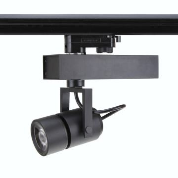 45 Watt LED Track Lighting com 9-70 °