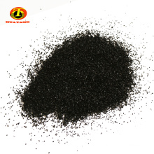 Coconut shell activated carbon in charcoal price per ton