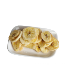 Whole dried banana in a competitive price