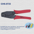 Insulated Terminals Tool (CHS-0725)