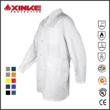 100% Cotton Hospital Uniform