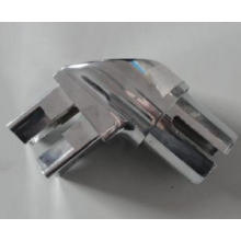 Die Castings Parts for OEM Hardware