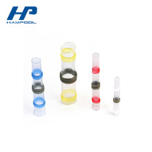 Waterproof cheap price shrink sleeve label heat resistant wire connector