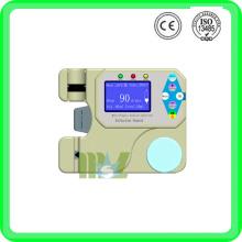 MSLIS03 Meilleur prix pompe à perfusion médicale utilisée