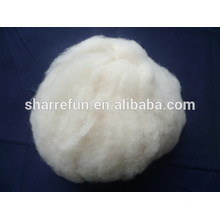 2017 Vente chaude en gros Chinois Mongolie laine de fibre de céramique