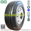 Chinese Truck Tyre TBR Tyre Drive Trailer Tyre (22.5R11, 22.5R80/315, 16R750, 24R1200)
