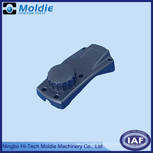 Die Casting Parts for Car