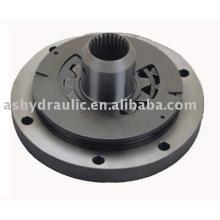Rexroth A4VG de A4VG28, A4VG40, A4VG56, A4VG71 A4VG90, A4VG125, A4VG180, A4VG250 hydraulique pompe de charge
