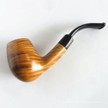 Pipe à tabac de style moderne Good Huality