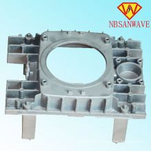 Die-Casting Philips High Frequency Bracket