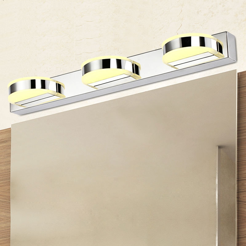Bathroom Wall Pictures LightingofApplication Plug In Picture Light