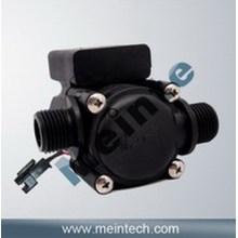 Микрогидрогенератор HG6000B