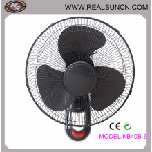 16inch Wall Fan with Remote Control-Kb40b-6