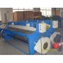 Shear Machine (Q11-4X2500)