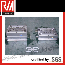 Plastic Ns40 Handle Injection Mould