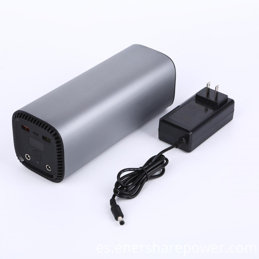 lithium battery with inverter