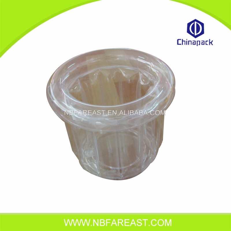 Factory new products beer wholesale ice bucket