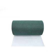 High Density Waterproof Heavy Duty Strong Gaffer Lawn Cloth Duct Tape For Fixation