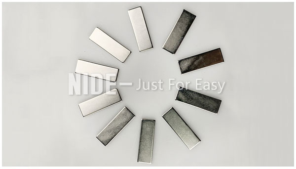 Rectangle-Square-Neodymium-Magnetic-block-Permanent-NdFeB-magnet-for-motor-91