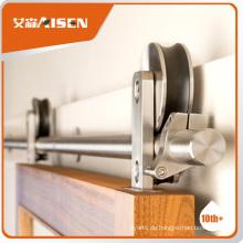 Ausgezeichnete Fabrik direkt Scheune Tür Schiebetür Hardware