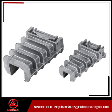 Professional mould design factory directly aluminum mould