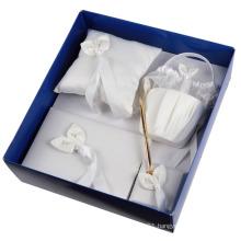 Wedding Accessory-5