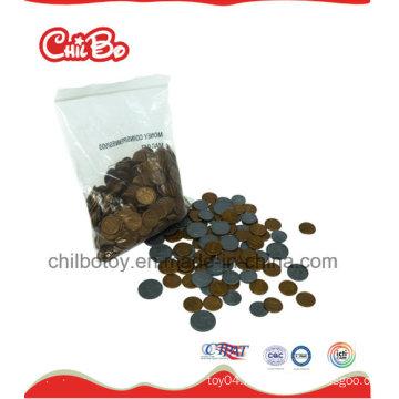 Money Coins for Children (CB-ED021-S)