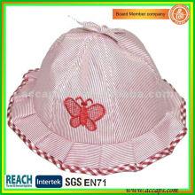 Baby Bucket Hats BH0080