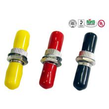 Faseroptik-Adapter