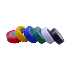 Premier Isolation Fita Elétrica de PVC