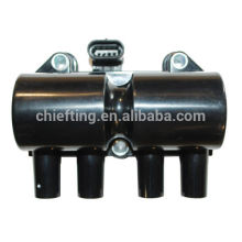 Ignition Coil DAEWOO 96350585