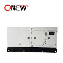 China Sound Denyo/Dynamo/Dinamo 150kv/150kVA/120kw Engine Diesel Genset Power Power Generator/Generating for Sale Pakistan Price
