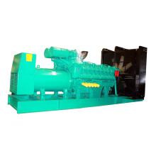 2500kVA Own Brand Large Power Diesel Generator