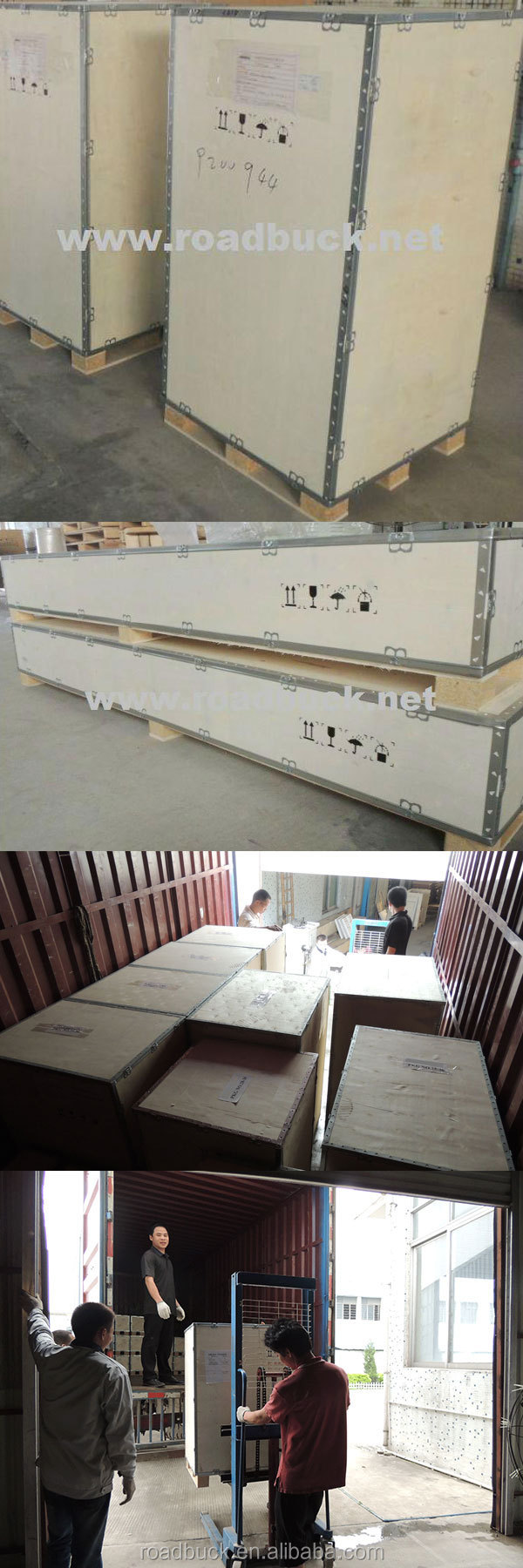 G300 space-saving car wheel aligment machine price with CE for sale