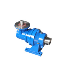 FECO gear reducer KABR-090-L1-P1 high Precision 1 1 Planetary Gearbox zhejiang speed reducer 60:1