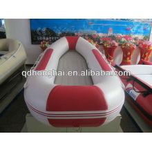 ce cheap rowing boat for sale