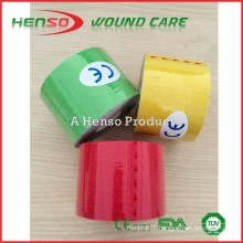 Colored Medical Tape Kinesiology