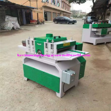 Barato precio múltiples láminas madera Trimmer máquina de la Sierra