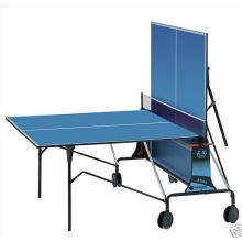 Tenis de mesa móvil (TE-15)