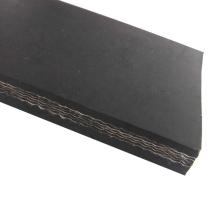EP100-EP300 scrap rubber conveyor belt supplier roller conveyor belt