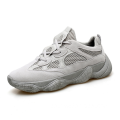 Venta al por mayor Yeezy 500 Sneakers Shoes For Men